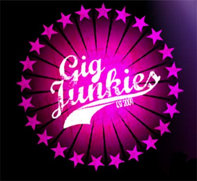 Gig junkies review